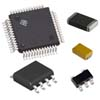 smd components - printed circuit board concepts PCB