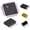 smd组件-印刷电路板概念PCB
